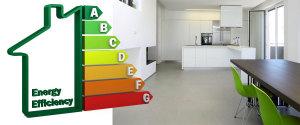 Certificado Energetico Albufeira