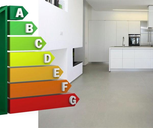 Certificado energetico Algés| Desconto 15% – CertificaçãoEnergetica.PT