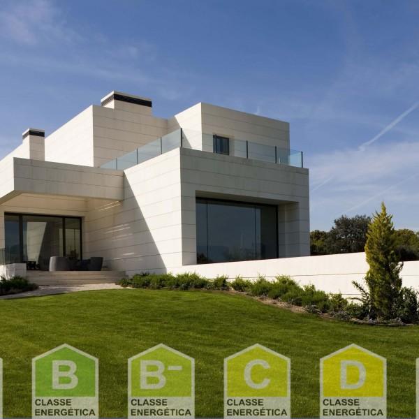 Certificado energetico Alfragide| Desconto 15% – CertificaçãoEnergetica.PT