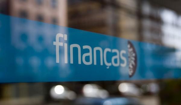 IRS-Fisco penaliza falta de certificação energética