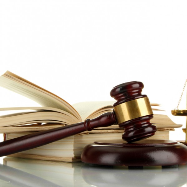 Legislação – Notários, Advogados e Solicitadores | CertificaçãoEnergética.pt